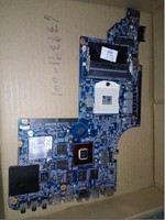 639391 001 DV7 6000 colo colo conectar bordo conectar com motherboard teste completo|Circuitos|Eletrônicos -