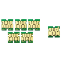 1 세트 T6941 T6945 T6941 엡손 Surecolor T3000 T3070 T5070 T7070 T3200 T5200 T7200 T3270 T5270 T7270 프린터 3D 프린터 부품 & 액세사리    -