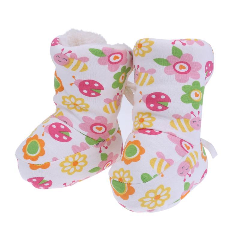2017-Newborn-Winter-Warm-Baby-Shoes-Booties-Prewalker-Cartoon-Soft-Shoes-Baby-Fleece-Cotton-Socks-Foot-Covers-Snowshoes-5