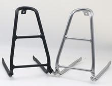 Aluminium Q Type Rear Rack for Brompton Bicycle 143g