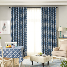 Gray Blackout For Bedroom Window Living Room Ready Made Blinds D China
