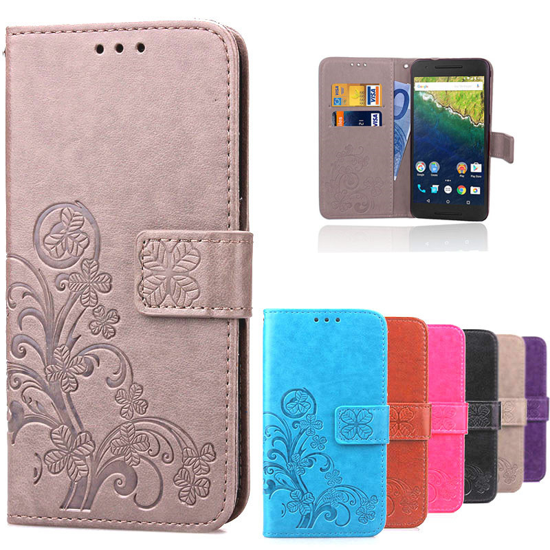 the best attitude 11423 79375 US $4.04 19% OFF|For Huawei Nexus 6P Case Luxury Leather Wallet Flip Cover  Case For Googel Huawei nexus 6P With Credit Card Holder Phone Bag-in Wallet  ...