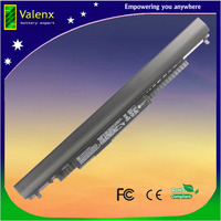 Laptop Battery For HP Pavilion 14g 15g 15 Af087nw 807612 421 807956 001 For HP 240