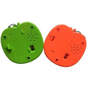 Image 3 - ポータブル子供イスラム教徒コーラン学習機アラビアauran物語テラーledライト投影コランおもちゃ学習子供のため