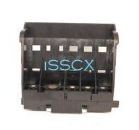 QY6-0049 Print Head for 860i 865R i860 i865 MP770 MP790 IP4000 MP750 MP760 MP780 printer