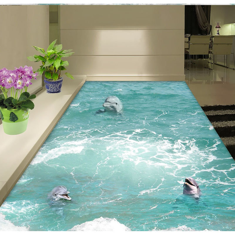 Ocean Bathroom Decor Find This Pin And More On Ocean