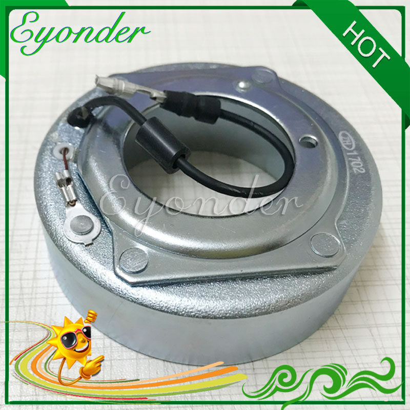 A//C AC Compressor Clutch Coil for Mitsubishi Lancer Chrysler Sebring Stratus