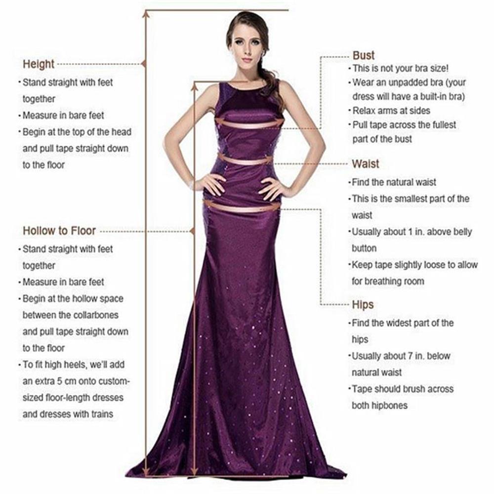product-hugerect-545771-206543-1447638113-428ea78a14c186bea44c838e6857af2d