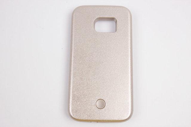 Gold Samsung 6 cases 5c64f6c33eff9