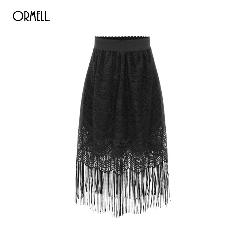 Online Buy Wholesale lace skirt from China lace skirt Wholesalers ...