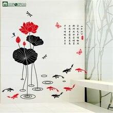 Culture Promoción Sticker De Chinese Compra IgfY7vybm6