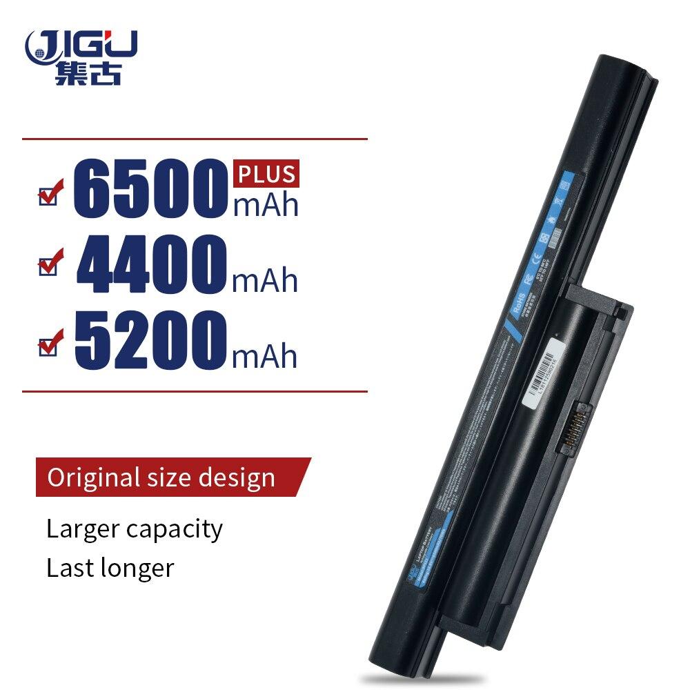 JIGU Laptop Battery For Sony VAIO BPS22 VGP-BPS22 VGP-BPS22A VGP-BPL22 VGP-BPS22A VGP-BPS22/A VPC-EB3 VPC-EB33 VPC-E1Z1E EC2