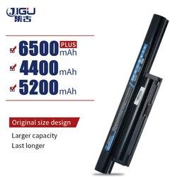 Аккумулятор JIGU для ноутбука Sony VAIO BPS22, аккумулятор для ноутбука, для Sony VAIO BPS22, батарея для ноутбука, батарея для Sony VAIO BPS22, для ноутбука, батаре...