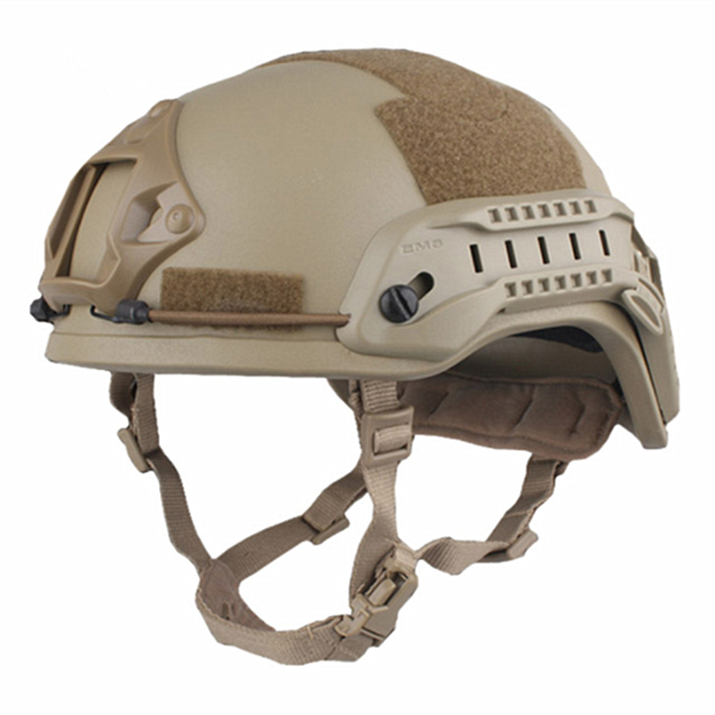 цены Sports Helmets Tactical ACH MICH 2001 Helmet Special Action Version Military Combat MultiCam for Airsoft Skirmish Free Shipping