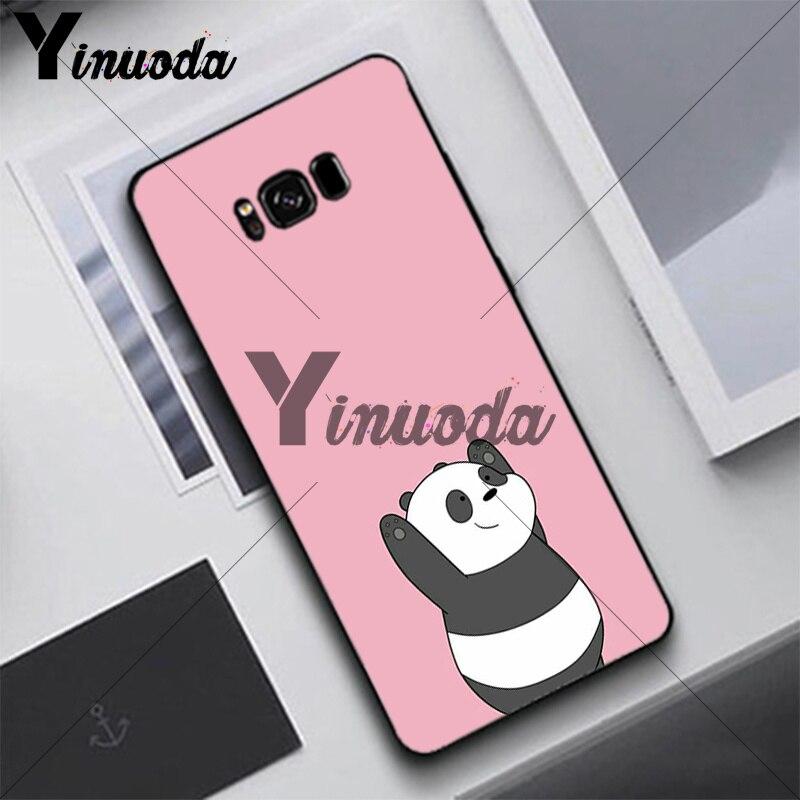 Cute animal panda (12)