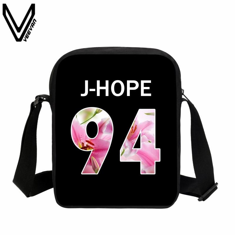 sacolas de presentes dos fãs Modelo Número : Ufccb0101001