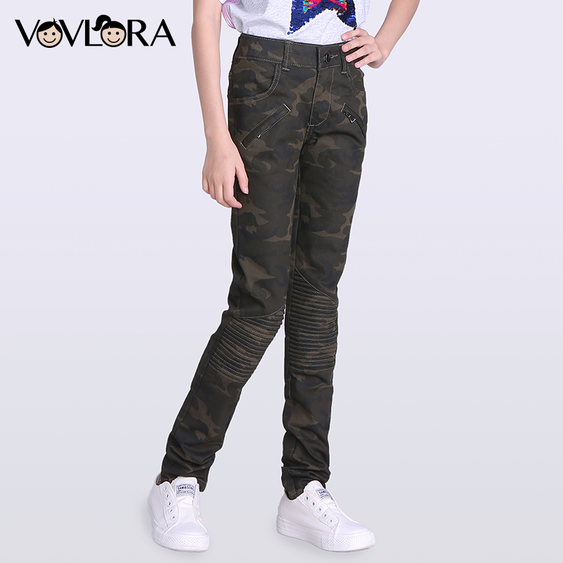 Girls jeans kids denim pants pencil cotton khaki camouflage mid waist casual children jeans for girls size 9 10 11 12 13 14 year 1pc 5 25nm driver click adjustable torque wrench hand spanner 1 4 inch ratchet wrench diy repair hand tool