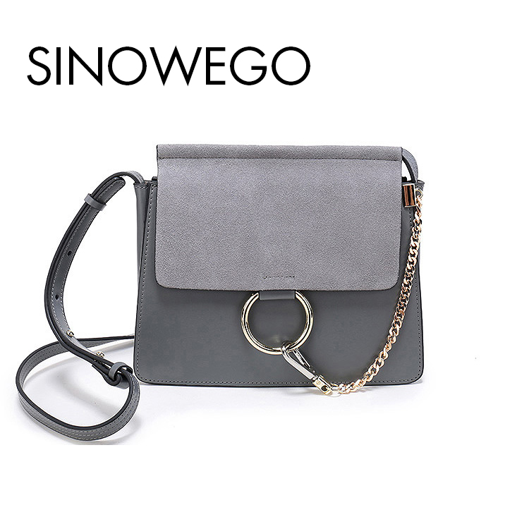 Circle Top-Handle Bags Small Shoulder Bag Female Designer Women Handbag Genuine Leather Cow Crossbody Bag Women Bag Messenger whosepet eiffel tower fashion ladies totes messenger bag female top handle bags women pu leather vintage bag small crossbody bag