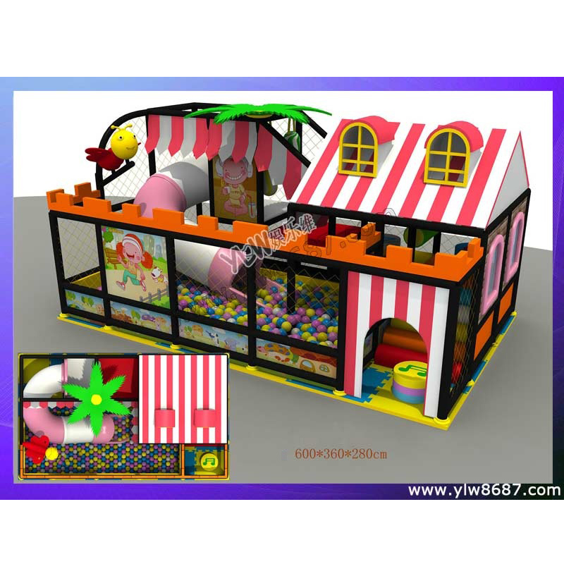 Compare Prices on Indoor Play Equipment- Online Shopping/Buy Low ...