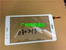 7.85 pouce 080213-01a-v2 ctp08023-03 tactile écran externe écran capacitif écran