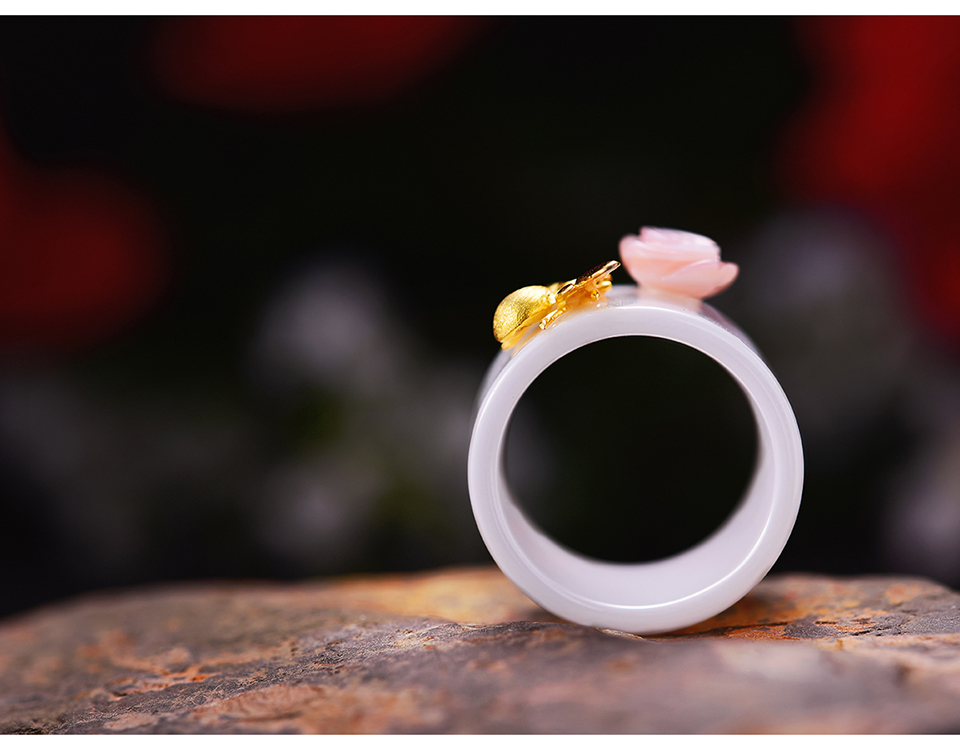 LFJD0053-Kiss-from-a-Rose_04