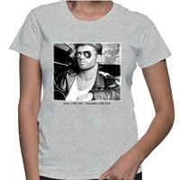 Gildan HAITAI TIGERS KOREAN BASEBALL TEAM 80s RETRO VINTAGE HIPSTER UNISEX T SHIRT 976