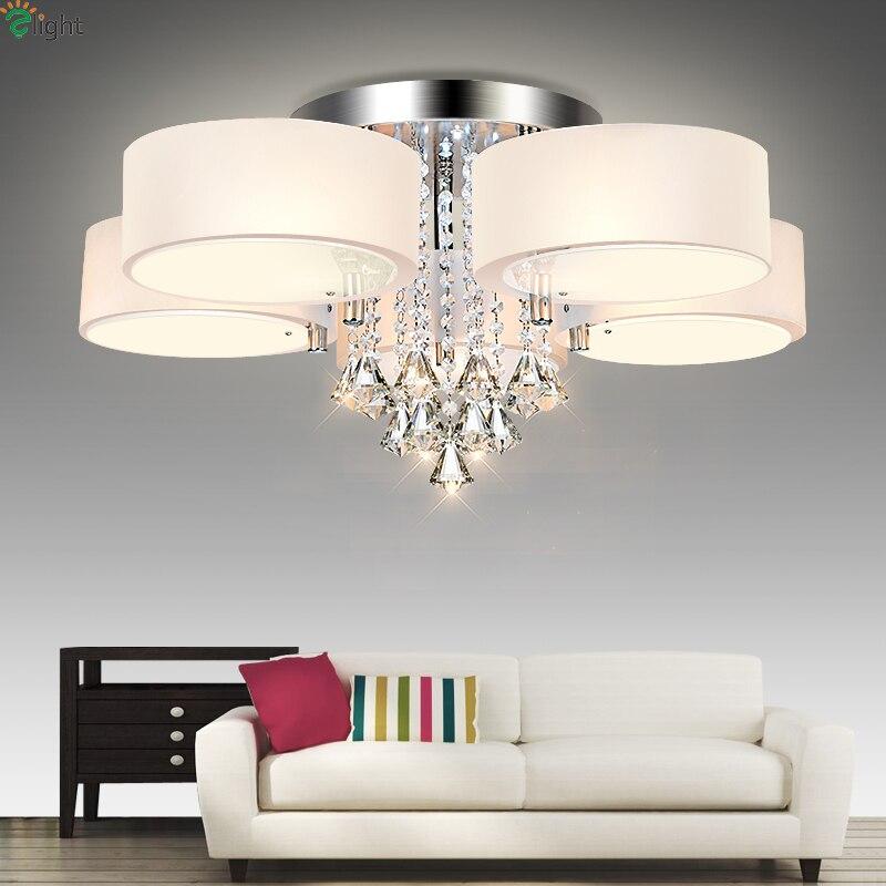luminaria com controle w music party lampada deco 02