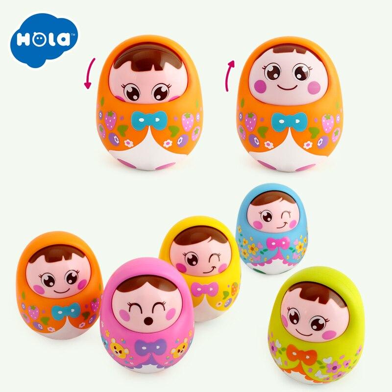 Hola - 幼児のおもちゃ - 写真 6