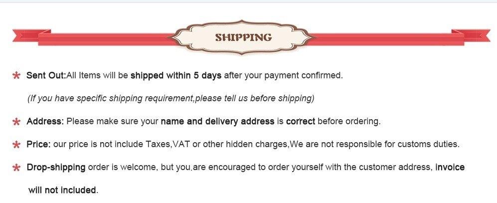 Shipping & Service 1 JEPG