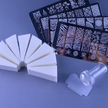 Popular Metal Stamping Kit-Buy Cheap Metal Stamping Kit lots