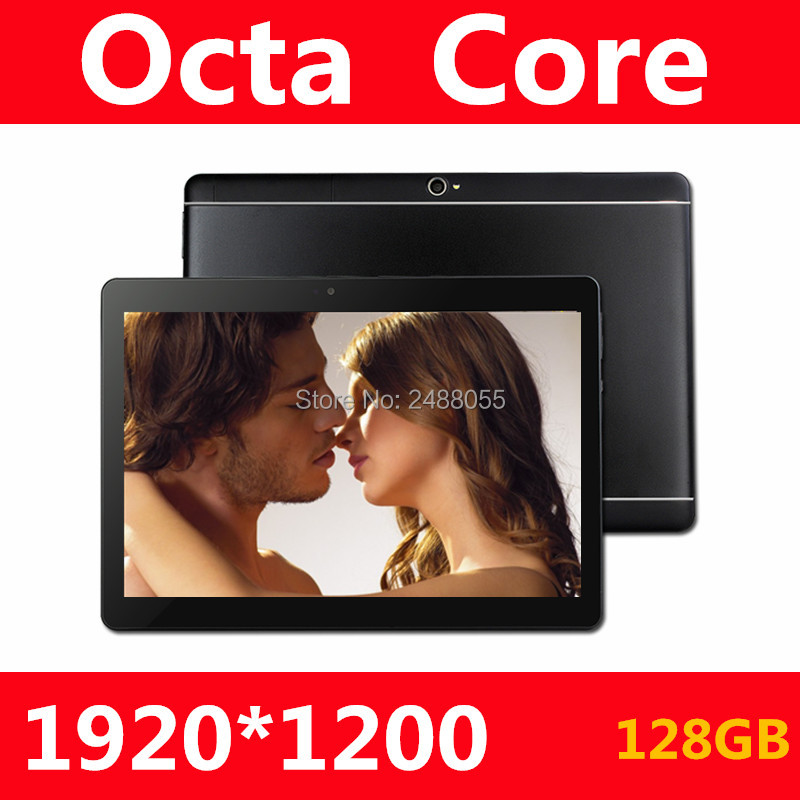 Free Shipping tablet 10 inch B109 MT8752 Octa Core 3G 1920*1200 IPS Screen 5.0MP 4GB 128GB Android 7.0 Bluetooth GPS tablet pcFree Shipping tablet 10 inch B109 MT8752 Octa Core 3G 1920*1200 IPS Screen 5.0MP 4GB 128GB Android 7.0 Bluetooth GPS tablet pc
