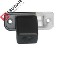 HD Специальный Камера Заднего Вида Для Benz (Mercedes) C W203 E W211 CLS Class 300 W209 W219 Резервного Заднего Вида Парковка комплект