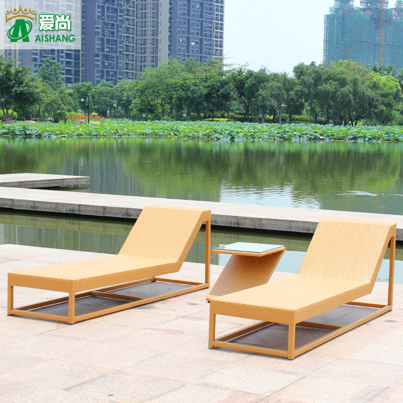 Lying bed outdoor chaise lounge chairs indoor and couches ...