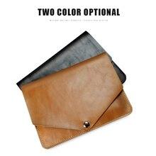Fabulous Leather Case for E-Books