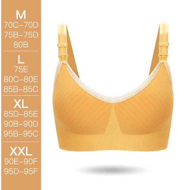 dark skin bra