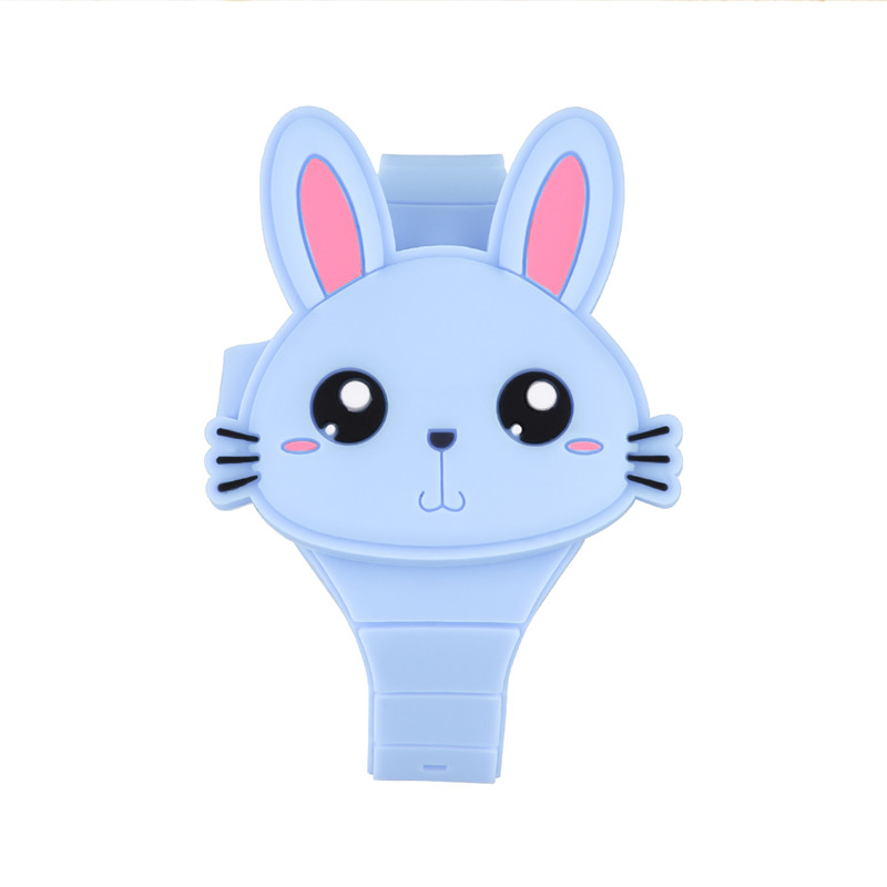 Watches Disney Brand Cartoon Frozen Children Girls Wristwatch Quartz Leather Waterproof Child Watch Childrens Watches Diamond Warm And Windproof
