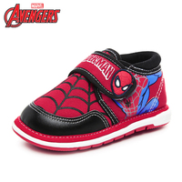 Disney Baby Newborn Boys Girls Shoes First Walkers Kids Toddlers Sports Shoes Sneakers First Walkers Size13