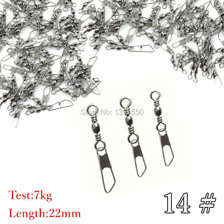 Online Buy Wholesale snap swivel from China snap swivel