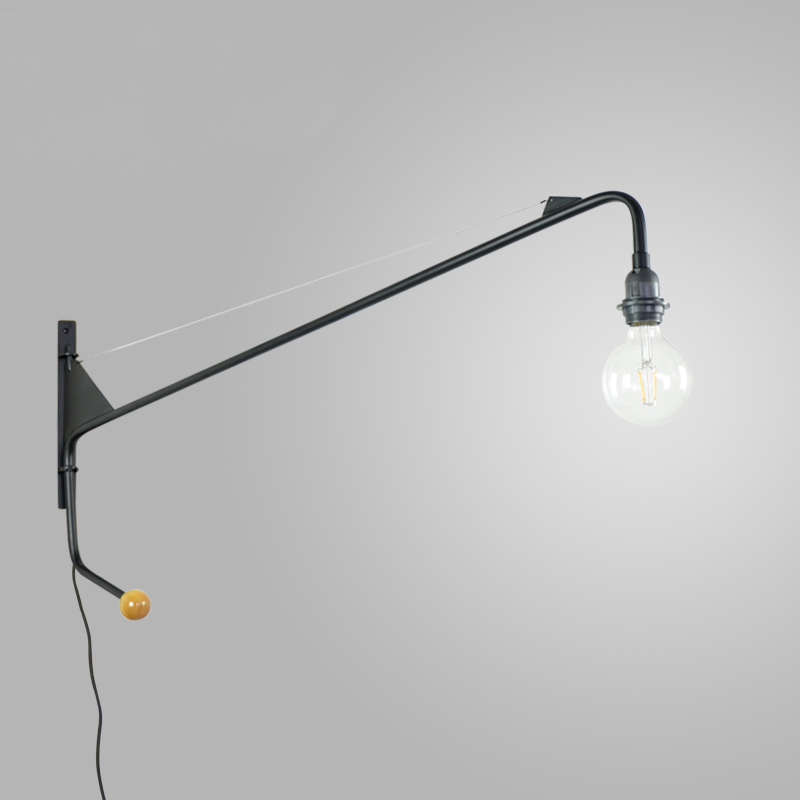 https://ae01.alicdn.com/kf/HTB1FyacOVXXXXcrXFXXq6xXFXXXD/Vintage-American-Country-Wall-Lamp-Loft-designer-Jean-Prouve-Potence-Wall-Light-Long-Arm-Sconce-Bedroom.jpg