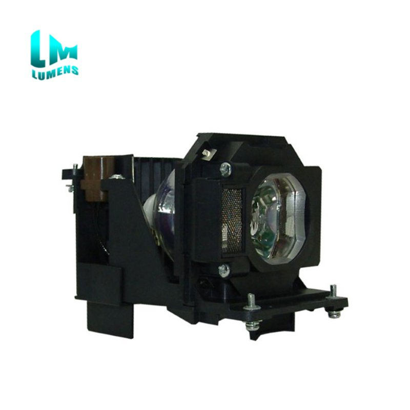 100% new Projector Lamp ET-LAB80 with good quality housing for Panasonic PT-LB75 PT-78 PT-80 PT-90 PT-90NTU PT-LW80NTU вентилятор напольный aeg vl 5569 s lb 80 вт