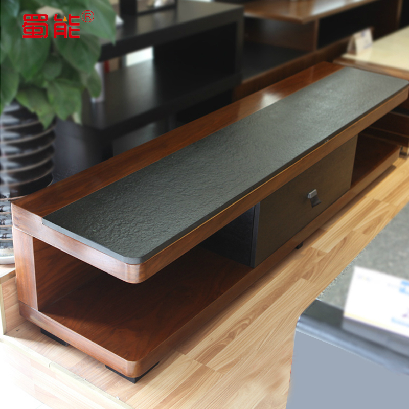 cabinet plywood Picture - More Detailed Picture about Sichuan TV ...