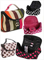 FGGS Hot Handbag Pouch Bag in Bag Organiser Insert Organizer Tidy Travel Cosmetic Pocket Makeup Bag