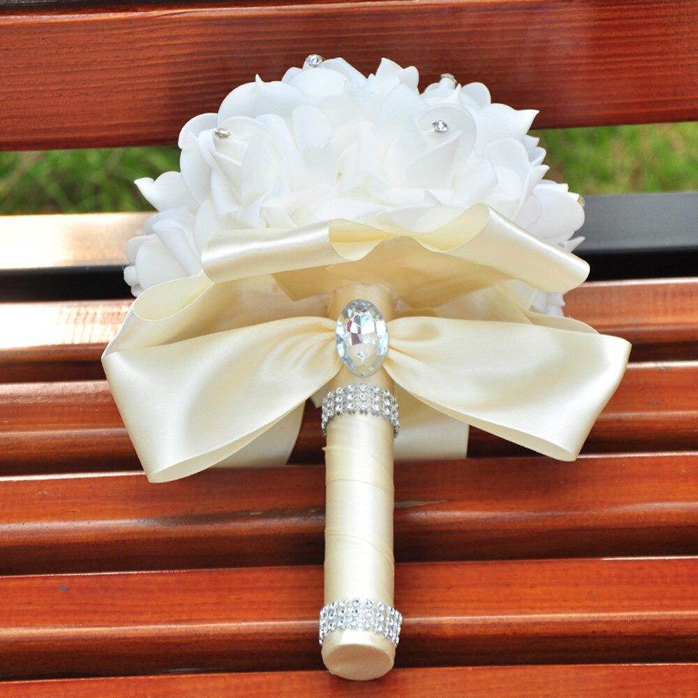 Цена свадебные букеты белгород