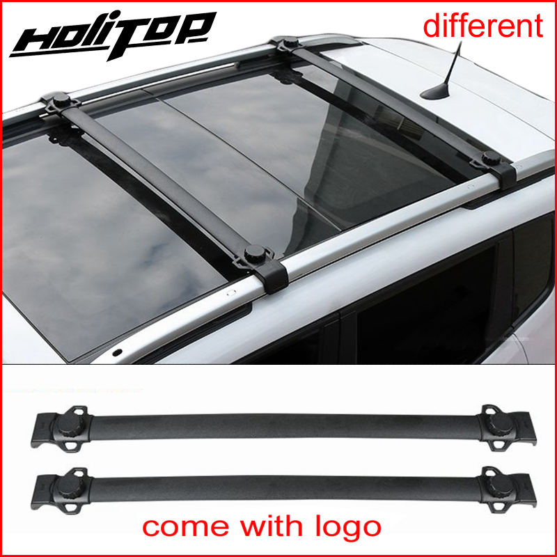 New arrival for Jeep Renegade roof rack cross bar luggage ...
