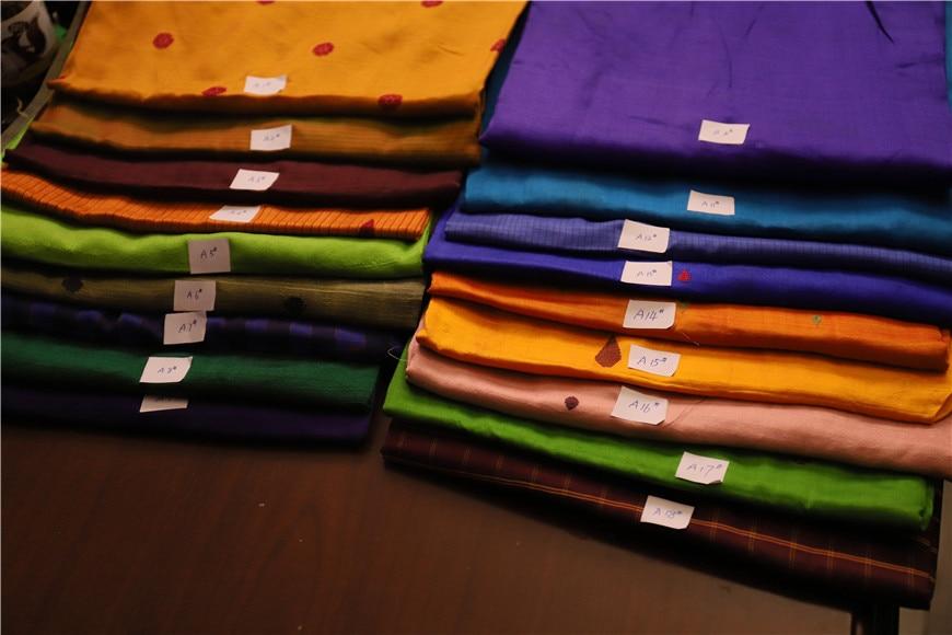S//M//L Asiatique//Indien//Pakistani Designer Made Anarkali//Salwar Kameez Suit