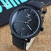 YAZOLE Watches Men Luxury Brand Big Dial Quartz Watch Men S Watches Male Clock Wrist Watch