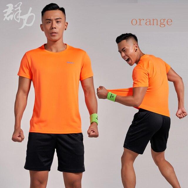 Фото kunli 2018 новая мужская теннисная рубашка для спорта на открытом цена
