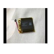 Аккумулятор для часов TomTom Spark 3, литий-полимерный перезаряжаемый аккумулятор, сменный аккумулятор, 3,7 в, 280 мАч, PP332727+ отслеживаемый
