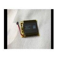 Батарея для TomTom Spark 3 часы новый литий-полимерный перезаряжаемый аккумулятор Замена 3,7 в 280 мАч PP332727 + отслеживаемый