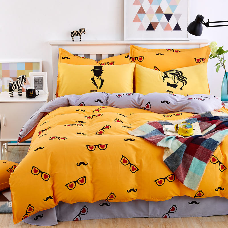 Online Get Cheap Holiday Bed Sheets -Aliexpress.com | Alibaba Group